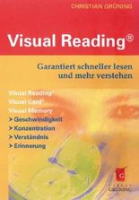 Visual Reading®