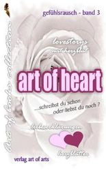art of heart