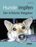 Hunde impfen