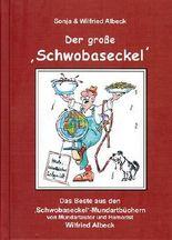 """Der große """"Schwobaseckel"""""""