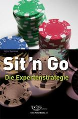 Sit'n Go