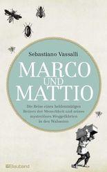 Marco und Mattio