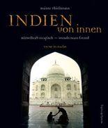 Indien von innen