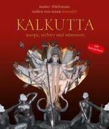 Kalkutta - Durga, Dichter und Dämonen