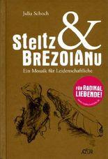 Steltz & Brezoianu