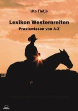 Lexikon Westernreiten