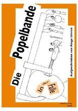 Die Popelbande