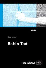 Robin Tod