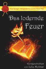 Das lodernde Feuer