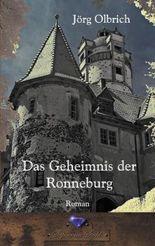 Das Geheimnis der Ronneburg