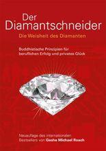 Der Diamantschneider