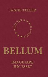 Bellum - Imaginare, hic esset