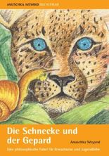 Die Schnecke und der Gepard