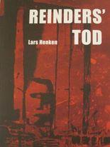 Reinders' Tod