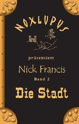 Nick Francis 2