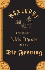 Nick Francis 3