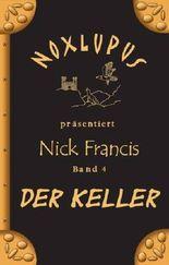 Nick Francis 4