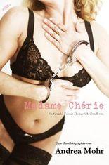 Madame Chérie