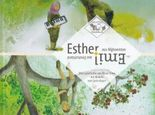 Esther aus Afghanistan + Emil aus Deutschland