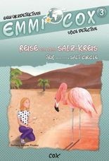 Reise um den Salz-Kreis /Trip around the Salt Circle