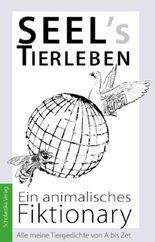 Seel's Tierleben