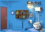 Rohrfrei