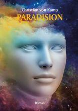 Paradision