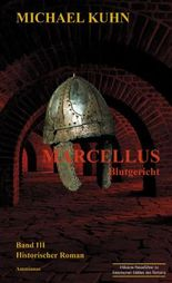 Marcellus - Blutgericht