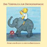 Das Teddybuch zur Zwergensprache