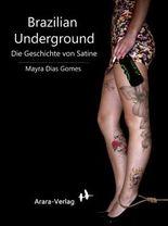 Brazilian Underground