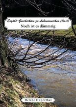 Erzähl-Geschichten zu Lebensweichen Bd. 3
