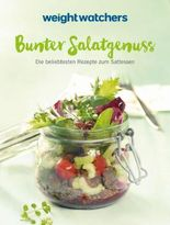 Weight Watchers - Bunter Salatgenuss