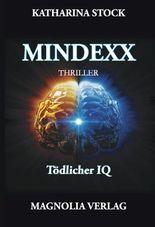 MINDEXX