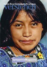 Costa Rica-Guatemala-Nicaragua verstehen