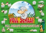 Voll Schaaf