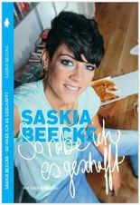 Saskia Beecks - So habe ich es geschafft