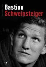Bastian Schweinsteiger