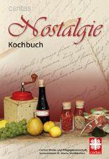 Nostalgie Kochbuch