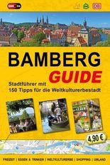 Bamberg Guide
