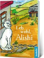 Leb wohl, Alishi