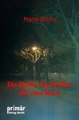 Die Bestie von Beelitz