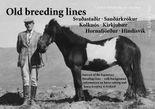 Old Breeding Lines
