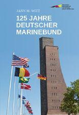 125 Jahre Deutscher Marinebund
