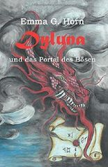Dyluna und das Portal des Bösen
