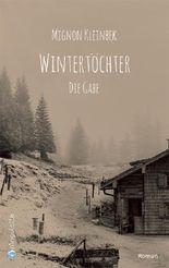 Wintertöchter