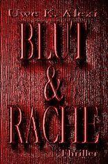 Blut und Rache