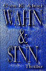 Wahn & Sinn