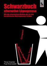Schwarzbuch alternative Lügenpresse