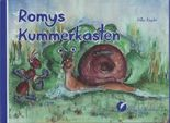Romys Kummerkasten
