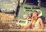 »Sexy Zeiten - 1968 etc.«
